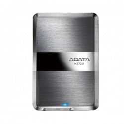 Adata Dashdrive Elite HE720 Hard Drive - 500GB
