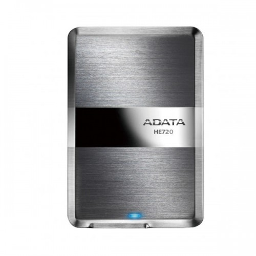 Adata Dashdrive Elite HE720 Hard Drive - 1TB