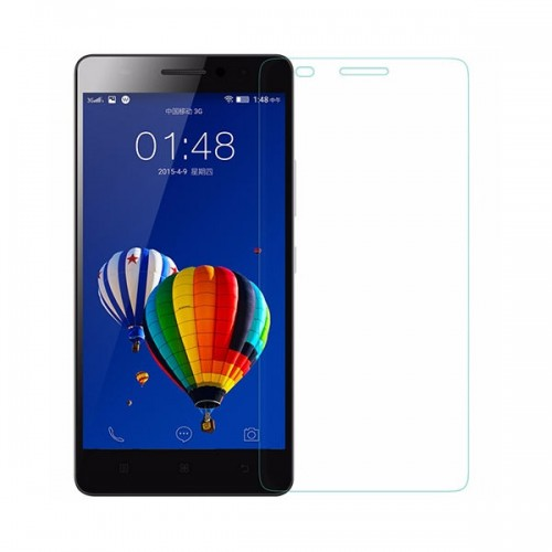 Glass Screen Protector For K3 Note