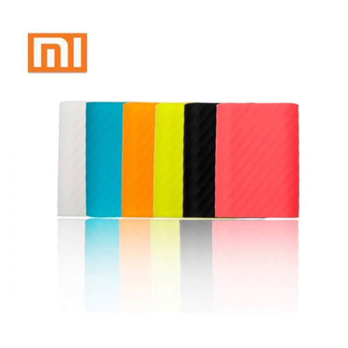 Xiaomi cover power bank