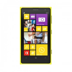 Nokia Lumia 1020 - 64GB