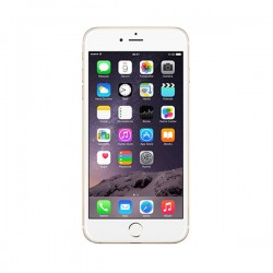 Apple iPhone 6S plus - 16GB