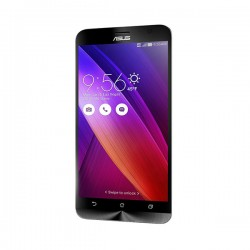 Asus ZenFone 2 ZE550ML - 16GB