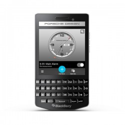 BlackBerry Porsche Design P9983-64GB