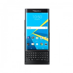 BlackBerry Priv STL-1001-32GB
