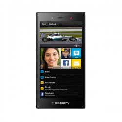 BlackBerry Z3-8GB