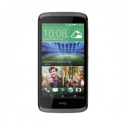 HTC Desire 526G Plus 8GB Dual SIM