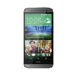 HTC One M8 - 32GB