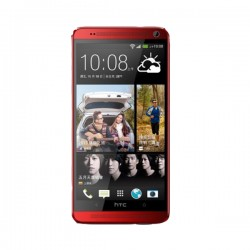 HTC One Max - 16GB