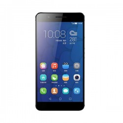 Huawei Honor 6 Plus Dual SIM