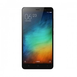 Xiaomi Redmi Note 3 (Mediatek) - 32GB
