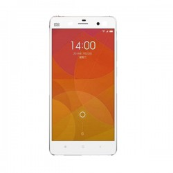 Xiaomi Redmi Note 2 - 32GB
