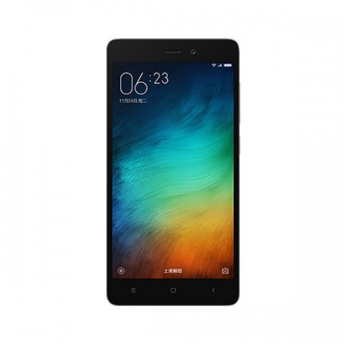Xiaomi Redmi 3-16GB
