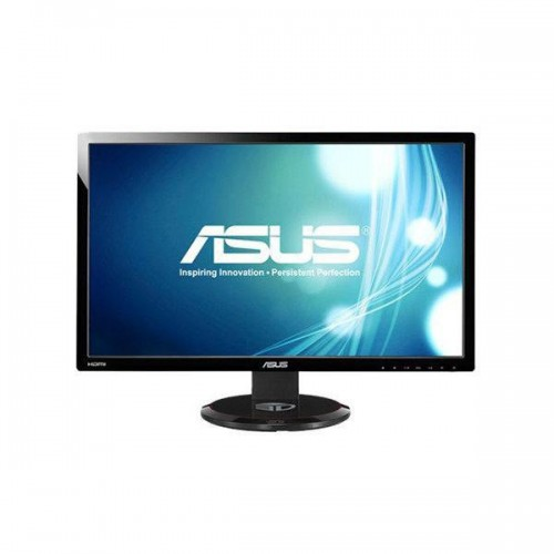 Asus Monitor VG278HE