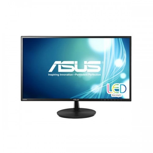 Asus Monitor VN247H