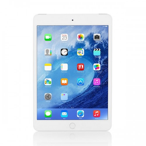 Apple iPad mini 3 4G - 64GB