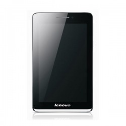 Lenovo IdeaTab S5000 - 16GB