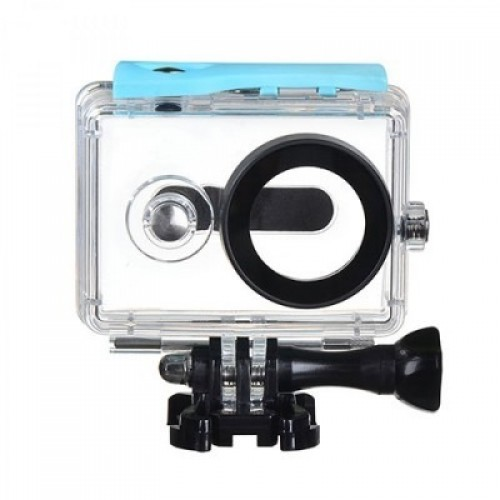 Xiaomi Waterproof Case For Xiaomi Sport Camera