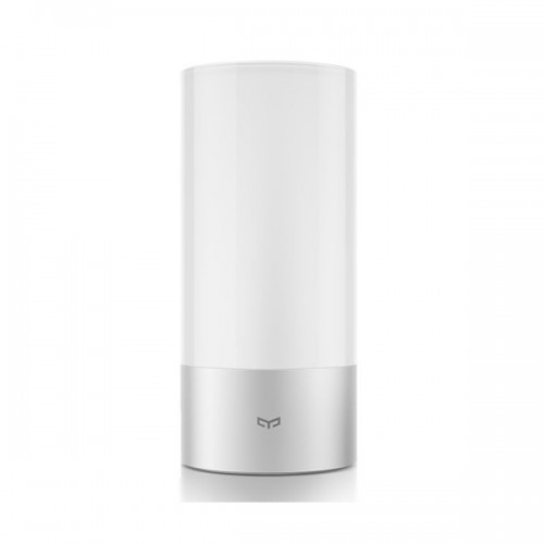 Xiaomi YEE Light