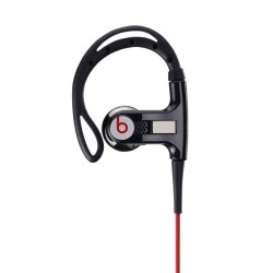 ایرفون بیتس پاوربیتس - Beats PowerBeats