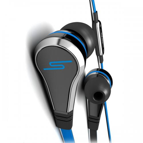 +SMS Audio EarBud STREET by 50 AAA