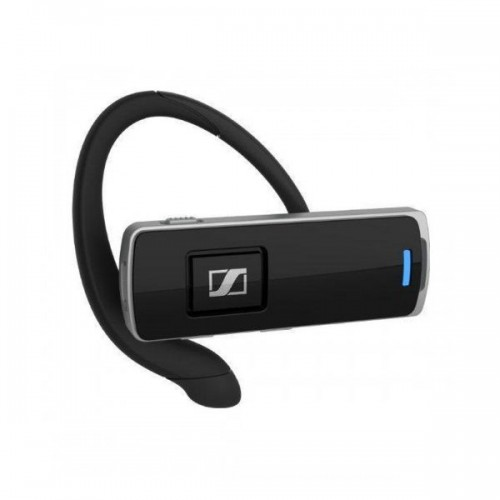 Sennheiser EZX80 3in1
