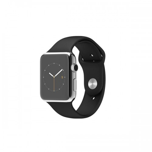 Apple Watch  With Sport Band 38mm