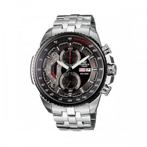 Casio Edifice EF-558D-1AVDF