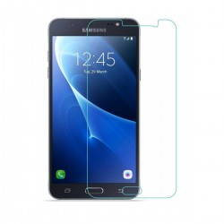 Glass Galaxy J7 2015