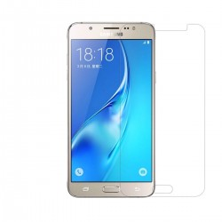 Glass Galaxy J5 Prime