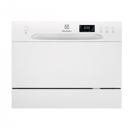 Dishwasher Aeg F56202W0