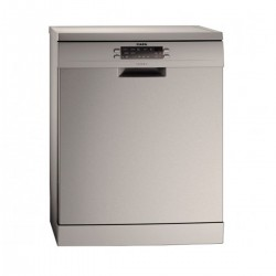 Dishwasher AEG F77709M0P