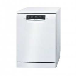 Dishwasher Bosch SMS68TW06E