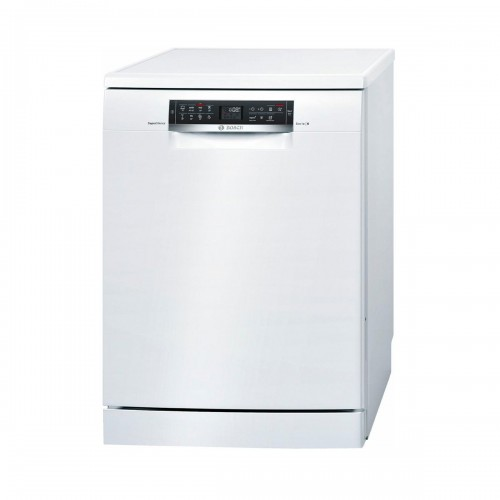 Dishwasher Bosch SMS68MW02E