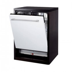 Dishwasher Samsung D170