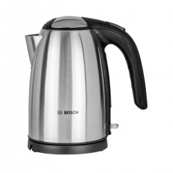 Electric Kettle BoscheTWK7801