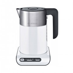 Electric Kettle Bosche TWK8611P
