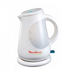 Electric Kettle Molyneux BY3010