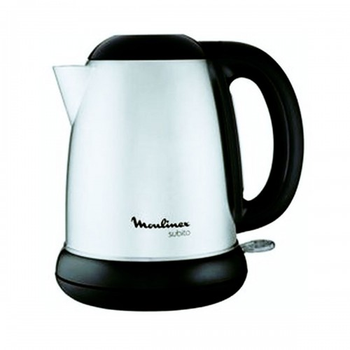 Electric Kettle Molyneux BY540