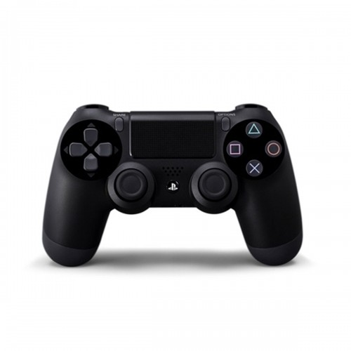 Sony DualShock 4 Wireless Controller Black - A
