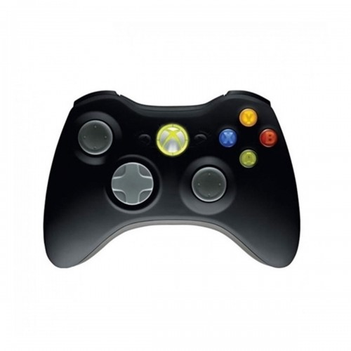 Xbox 360 Wireless Controller - A