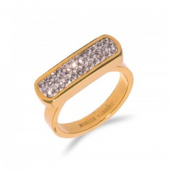 Michael Kors Jeweled Ring