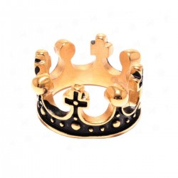 Ring Crown