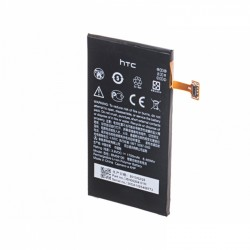 HTC 8S Original Battery