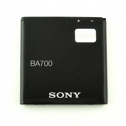 Sony BA700 Original Battery
