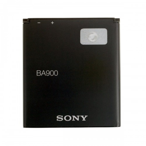 Sony BA900 Original Battery