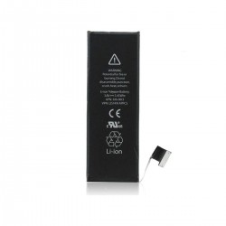 iPhone 5 Original Battery