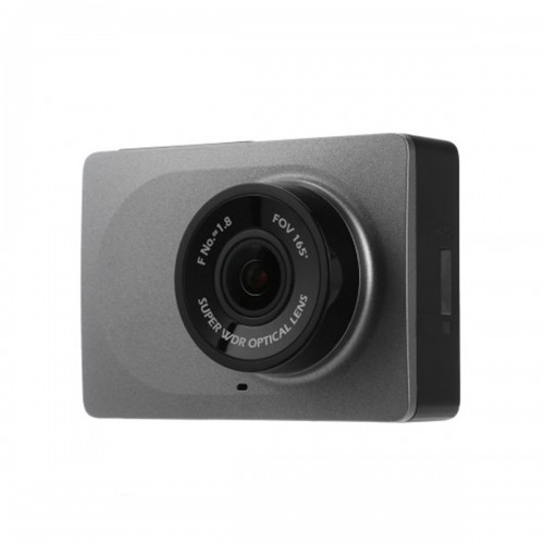 Yi smart dash camera car DVR