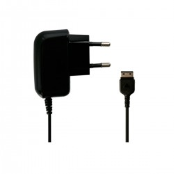 Samsung Charger D880