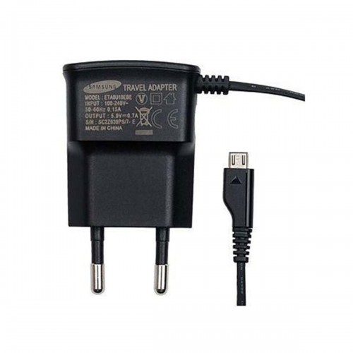 Samsung Charger i9000